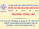 Banner Tuyen Sinh 2