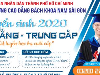 Thông Báo Tuyển Sinh Cao đẳng, Trung Cấp Năm Học 2020 2021 5fcec454179eb.png